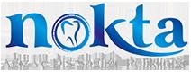 Nokta Ağız ve Diş Sağlığı Polikliniği